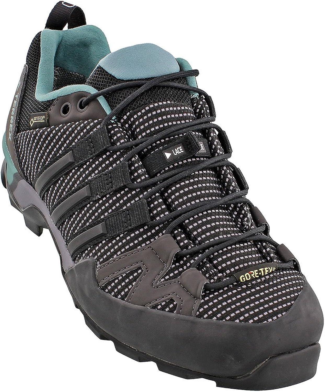 Adidas Terrex Scope GTX shoes Women's Hiking