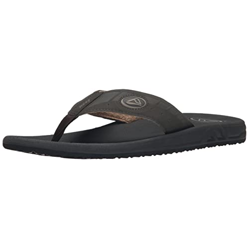 77ae4b5338db Reef Flip Flops  Amazon.co.uk