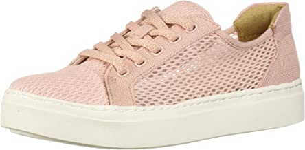 Naturalizer Women's Cairo 4 Sneaker