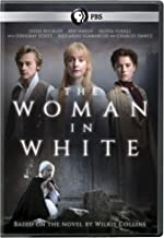 bbc drama the woman in white