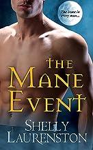 The Mane Event