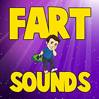 Best Fart Sounds