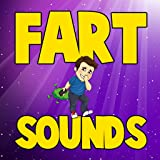Best Fart Sounds