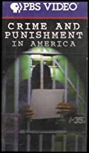 Crime and Punishment in America (Documentary Exploring the Evolution of Crime and Criminal Penalties)