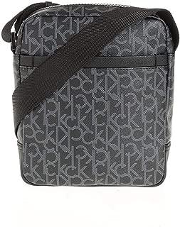 Amazon.it: Calvin Klein: Scarpe e borse