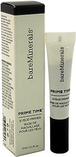 Primer by bareMinerals Prime Time Eyelid Primer 3ml