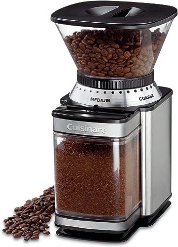 lowest Cuisinart DBM-8 Supreme Grind wholesale Automatic online Burr Mill online