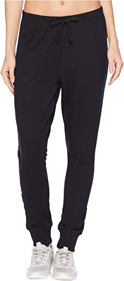 Northstar Skinny Sweatpants