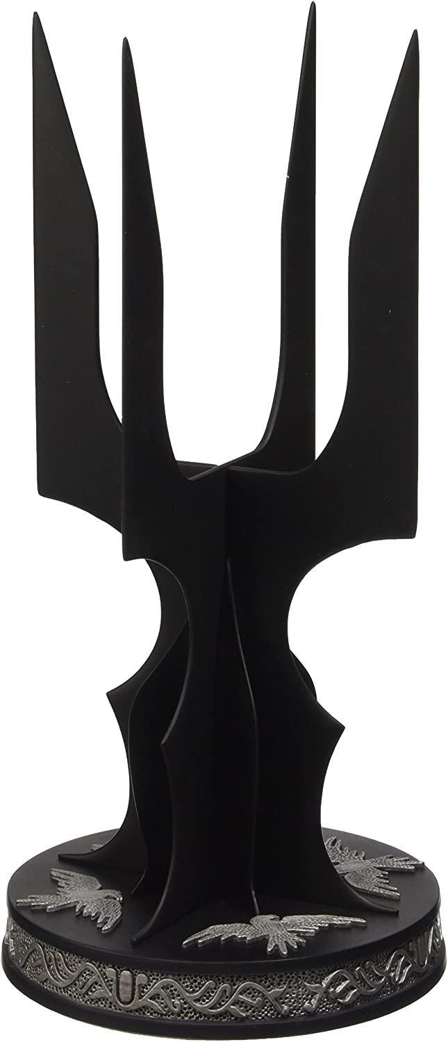 The Noble Bombing free shipping Collection Lord Staff Large-scale sale Candlestick of Rings: