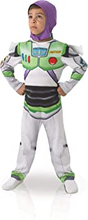 Rubies Buzz Lightyear Toy Story 'Classic' Costume - Child's