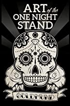 Art of the One Night Stand