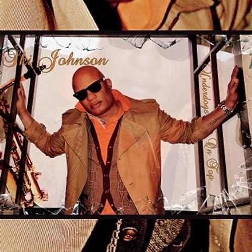 Under Dogs On Top By Ski Johnson On Amazon Music Amazoncom