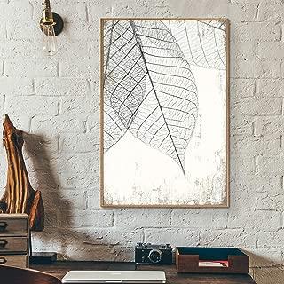 Best art canvas framed Reviews