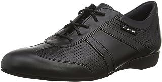 Diamant 133-225-042, Zapatos de Danza Moderna/Jazz Hombre