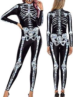 Goddesslili Halloween Costumes Colorful Wonderful