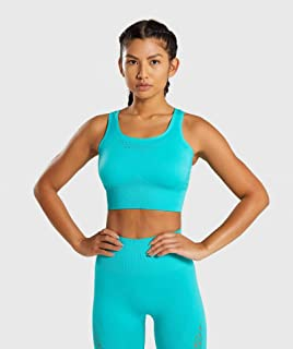 Yoga Clothing Suit Sports Vest Bra High Waist Running Fitness Pants Women Two-Piece Suit
