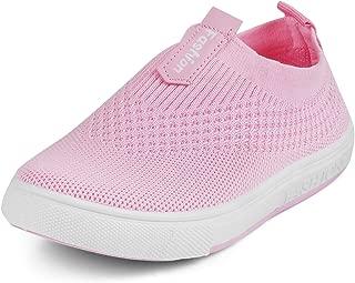 KITTENS Girl's KTG467 Sports Shoes