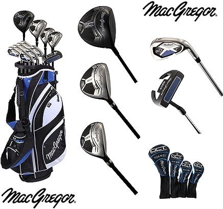 Amazon.es: Bergson-Shop - Palos / Golf: Deportes y aire libre