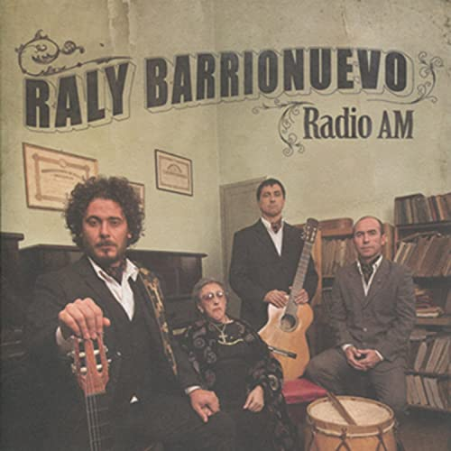 Feliz Cumpleaños Mama by Raly Barrionuevo on Amazon Music ...