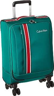 Calvin Klein Unisex International Cabin