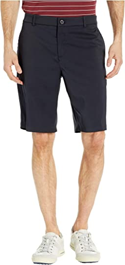 Flex Core Shorts