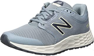 New Balance Women's 1165v1 Fresh Foam
