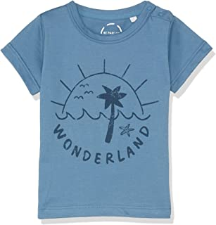 Bonds Baby Aussie Cotton Printed Tee