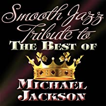 michael jackson tribute songs