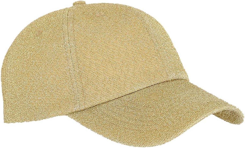 Alabama Girl Shimmer Baseball Cap