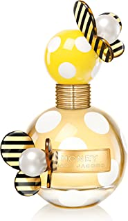 marc jacobs honey perfume cheap
