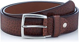 MLT Belts & Accessoires Cinturón Phoenix Hombre