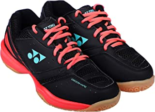 Yonex 3O Power Cushion Professional Badminton Shoes