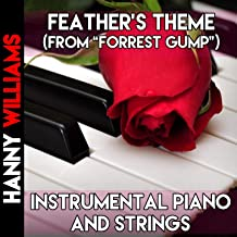 Feather's Theme (from