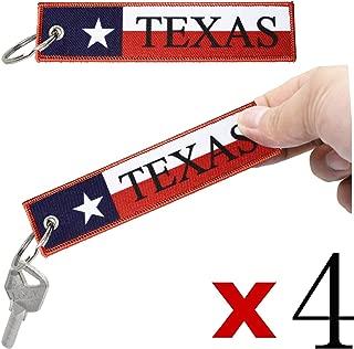 Best texas souvenirs for kids Reviews