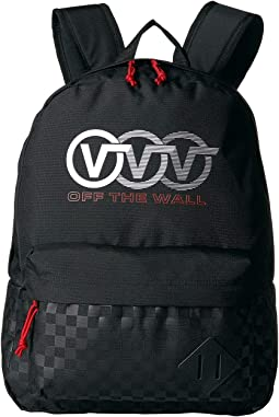 608ce40066 Women's Bags + FREE SHIPPING | Zappos.com
