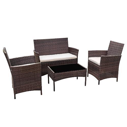 Patio Furniture Clearance Sale Amazon.com