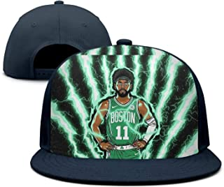 11984effa Amazon.com: kyrie irving hat: Clothing, Shoes & Jewelry