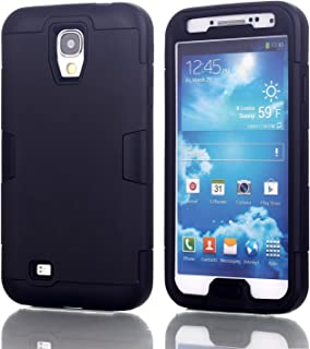 samsung x4 cover phone case