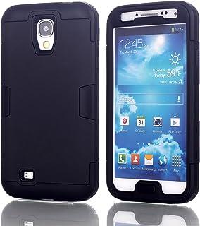 the best attitude 4a4e9 bab38 Amazon.ca: Samsung Galaxy S 4 - Cases & Covers / Accessories ...
