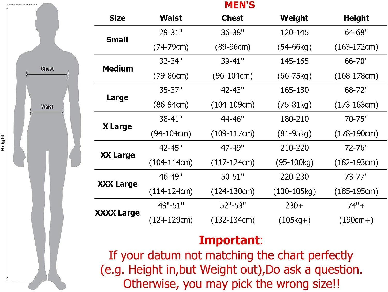 CEROTI Men Tall Slim Fit Cycling Bib Shorts Padded,Lasting Compression PRO Bibs