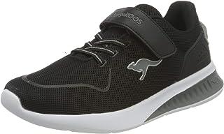 KangaROOS Unisex Kl-Bare Ev Sneaker