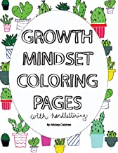 Best leadership coloring pages Reviews