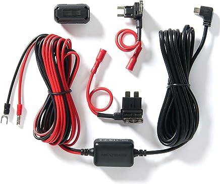 Nextbase Series 2 Hard Wire Kit - In Car Dash Camera - For Nextbase 122, 222, 322GW, 422GW and 522GW In Car Dash Cams