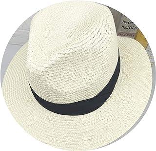 1d4306e3a29a4 Yeenvan Men Solid Color Summer Leisure Sun Shade Cool Breathable Raw Caps  H155