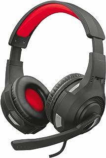 GXT 307 Ravu Gaming Headset Multi-Platform