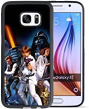 Best samsung galaxy s7 made in china Reviews