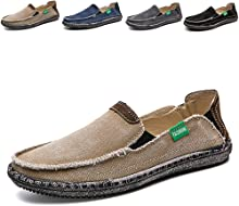 Mens Loafers And Slip-Ons