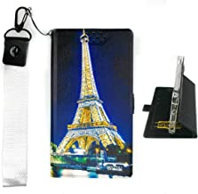 Case for Gionee Elife S Plus Cover Flip PU leather + silicone case Fixed TT