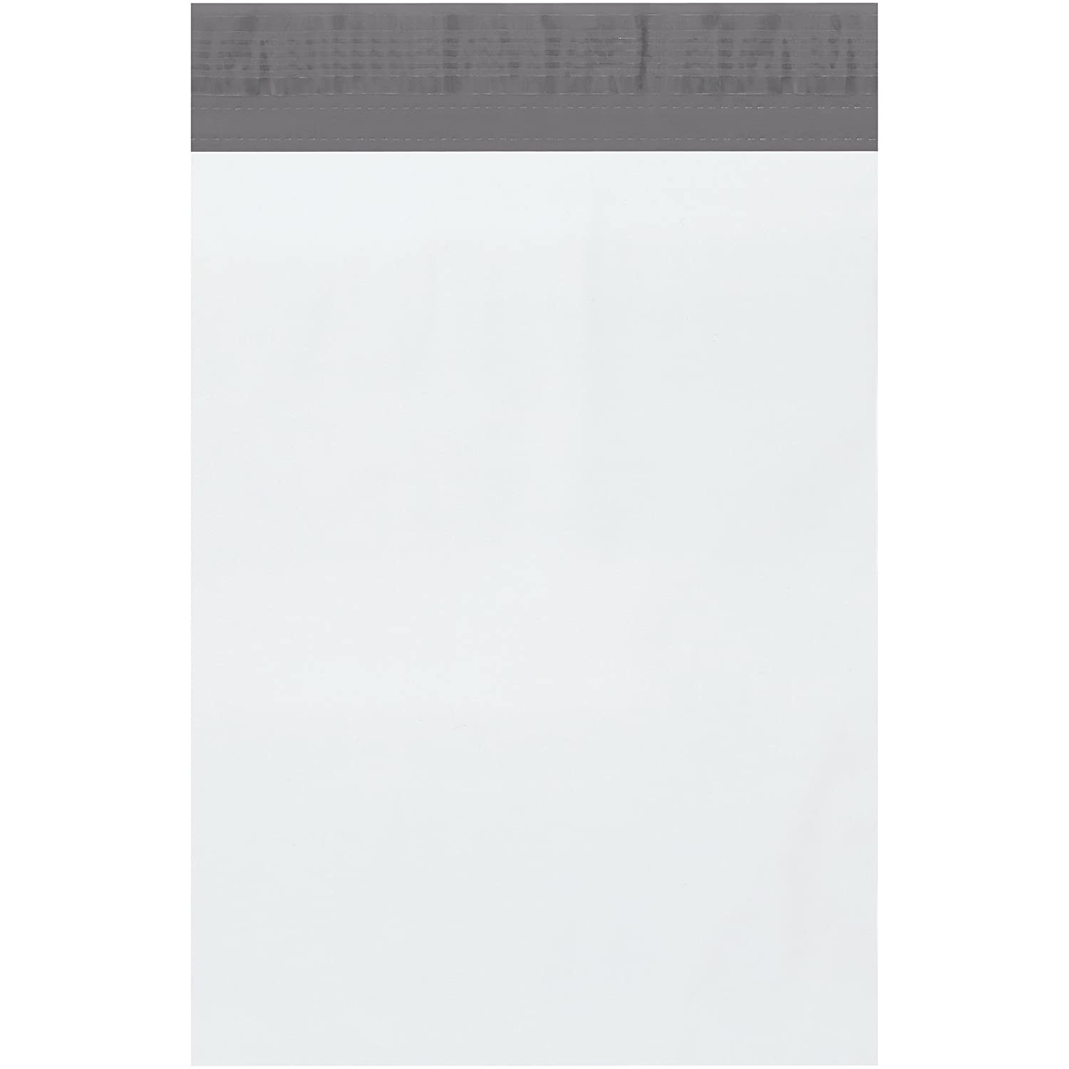 Boxes Fast BFB873100PK Poly Mailers 9