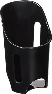 jolly jumper cup holder